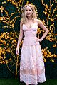 jennifer lawrence flaunts engagement ring at veuve clicquot polo classic 09