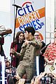 jonas brothers today show concert pics 06