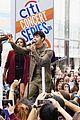 jonas brothers today show concert pics 08