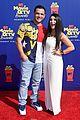 jenni jwoww farley boyfriend zack clayton carpinello mtv movie tv awards 05
