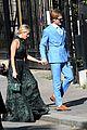 Photo 86 of Zoe Kravitz & Karl Glusman Had a Star-Studded Wedding - See Every Celeb Guest!