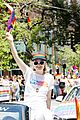 laura linney tales of the city pride parade 10