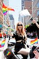 laura linney tales of the city pride parade 14