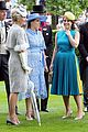 kate middleton prince william kick off day one of royal ascot 02