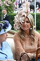 kate middleton prince william kick off day one of royal ascot 10