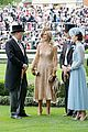kate middleton prince william kick off day one of royal ascot 14