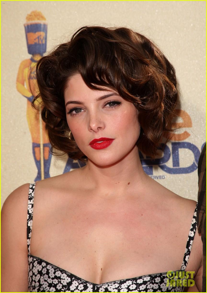 look back mtv movie awards 2009 31