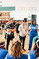 michelle obama dodgeball corden june 2019 02