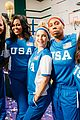 michelle obama dodgeball corden june 2019 06