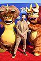 aubrey plaza jameela jamil james blake mtv movie tv awards 26