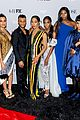 billy porter janet mock pose cast celebrate season 2 premiere 02