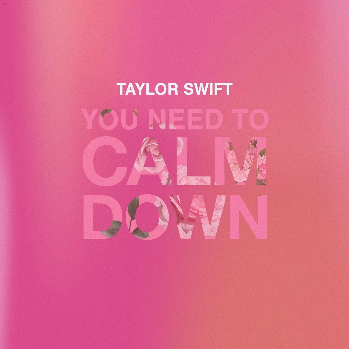 taylor swift lover album details 02