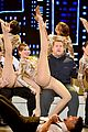 james corden tony awards opening number 2019 01