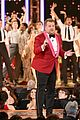 james corden tony awards opening number 2019 05
