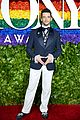 michael urie looks so handsome at tony awards 01