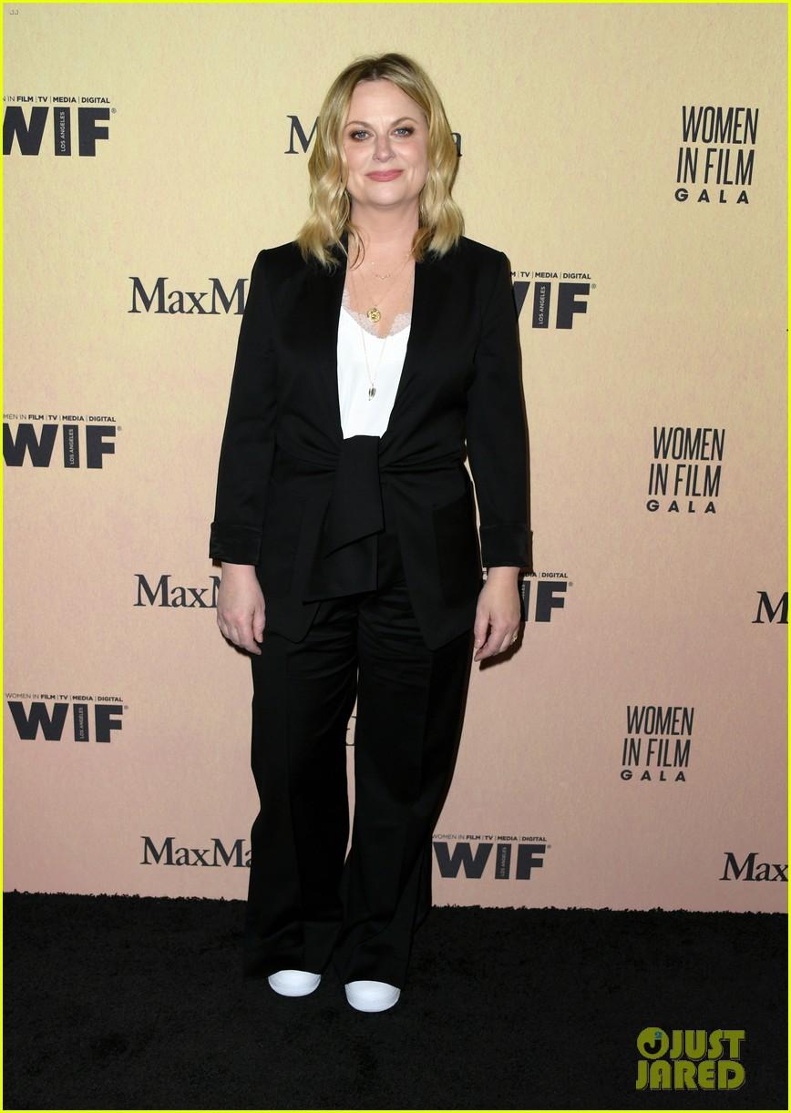 women in film gala 2019 11