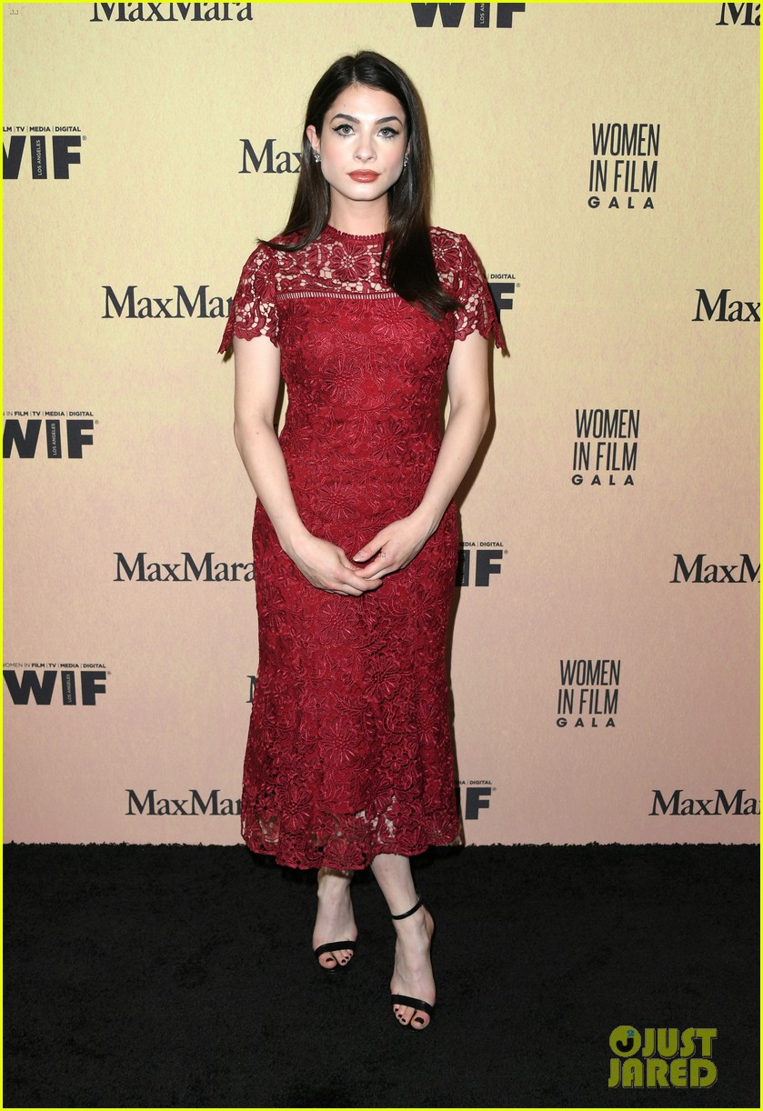 women in film gala 2019 20
