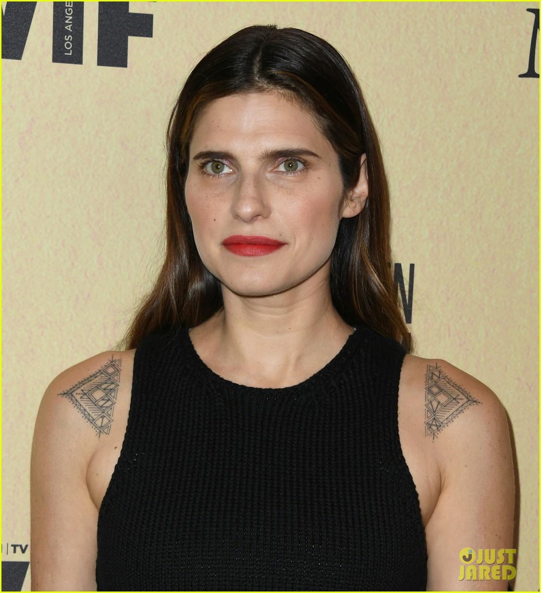 women in film gala 2019 36