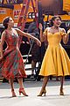 ariana debose david alvarez west side story dance scene 12