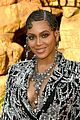 beyonce has destinys child reunion at the lion king premiere 03