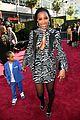 beyonce has destinys child reunion at the lion king premiere 06
