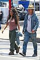 salma hayek owen wilson bliss set 05