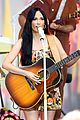 kacey musgraves nbc today july 2019 01