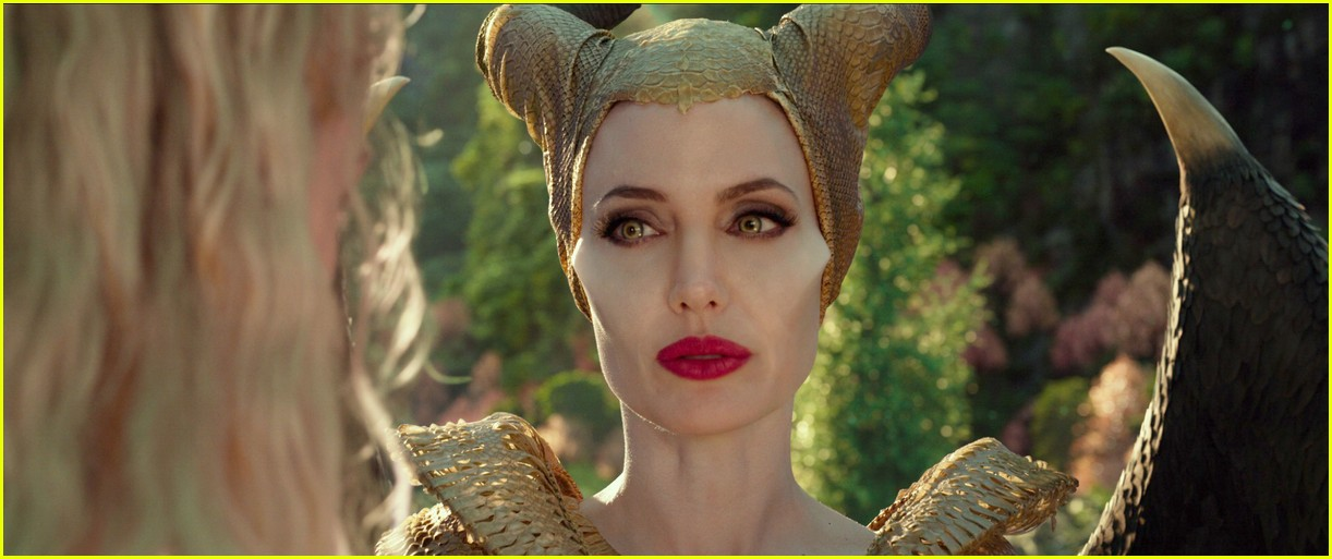 maleficent trailer july 2019 02