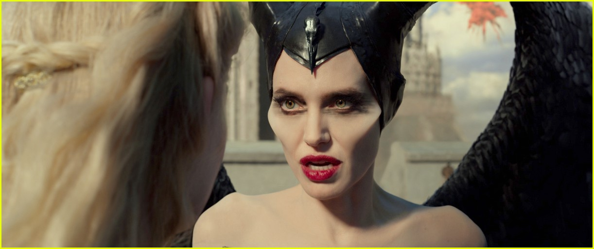 maleficent trailer july 2019 06
