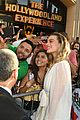 margot robbie once upon a time in hollywood premiere 03