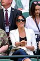 meghan markle cheers on serena williams at wimbledon 03