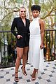 ellen pompeo hubby chris ivery couple up at tamara mellon x a l c collaboration launch 03