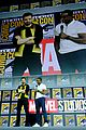 tom hiddleston jeremy renner marvel series at comic con 13