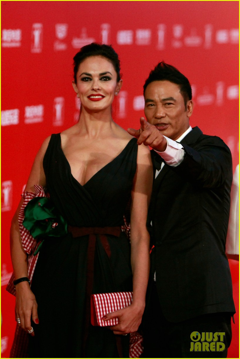 simon yam stabbed in china 12