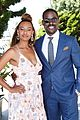 angela bassett sterling k brown more get honored at aafca tv honors 01