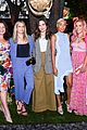 sophia bush busy philipps more celebrate at edie parker flowers party 01