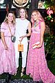 sophia bush busy philipps more celebrate at edie parker flowers party 04