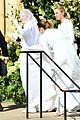 ellie goulding caspar jopling wedding guests 03