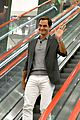 roger federer launches new uniqlo lifewear collection 02