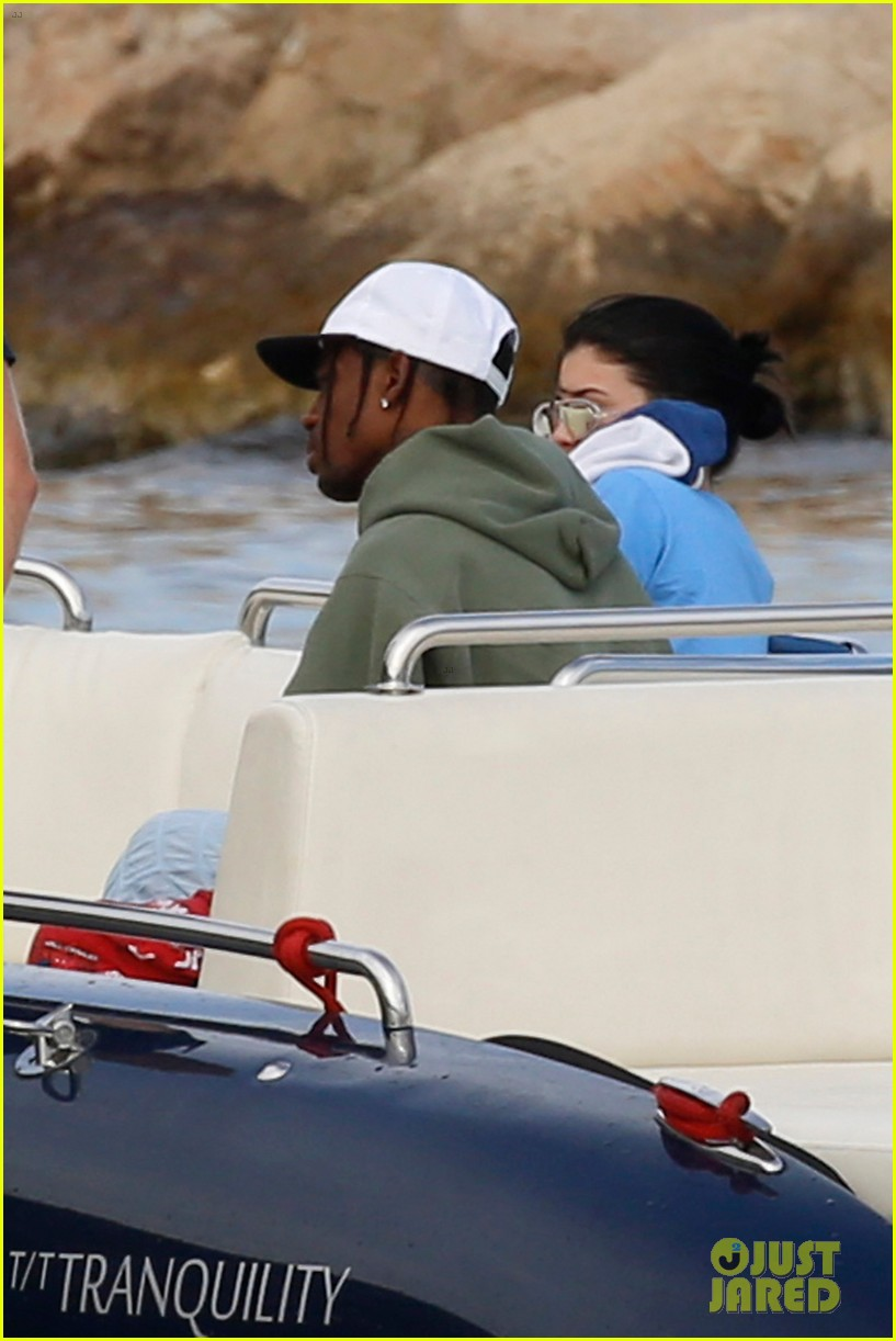kylie jenner birthday trio continues in monte carlo 02