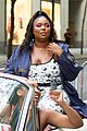 lizzo rocks the today show stage for summer concert series 06