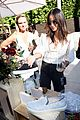 mandy moore isla fisher rothys cockatils party 06