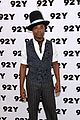 billy porter reveals why he cant watch his pose love scene 04
