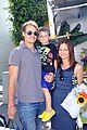 mary lynn rajskub files for divorce from husband matthew rolph 06