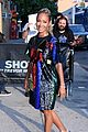 jada pinkett smith explains why she and hubby will got honest about their marriage 02