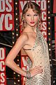 taylor swift diary entry about vmas 2009 06