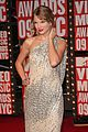 taylor swift diary entry about vmas 2009 10