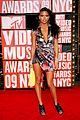 mtv video music awards 2009 look back vmas 086