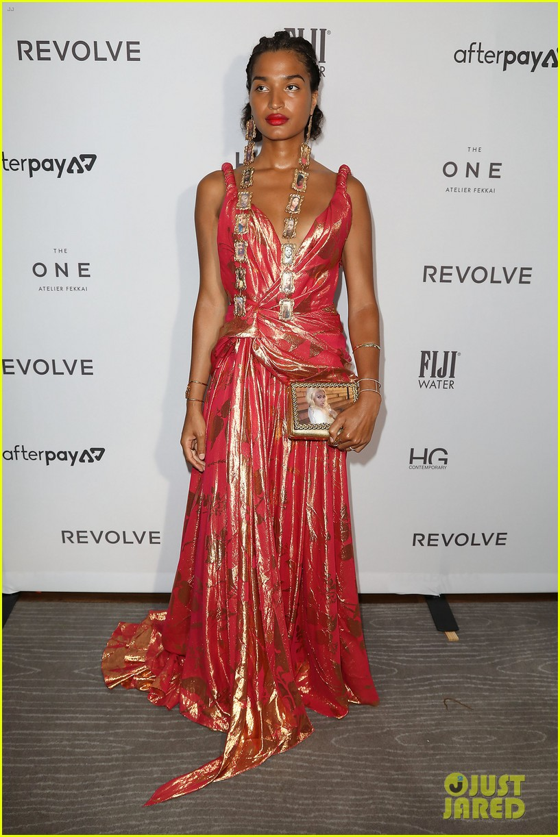 ashley graham fashion media awards 2019 02