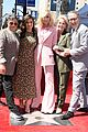 judith light hollywood walk of fame 05